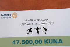 DONACIJA ROTARY CLUBA ZADAR slika 1