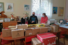 donacija-biograd-2