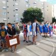 Sportski susreti domova za djecu i mladež 2017.