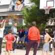 Sportski susreti domova za djecu i mladež 2018.